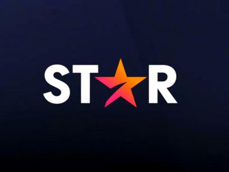 STAR BRINGS AWARD-WINNING TV SERIES, BLOCKBUSTER MOVIES, TO DISNEY+ IN CANADA STARTING FEB 23