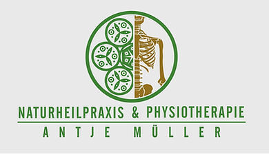 Logo-Webseite.jpg