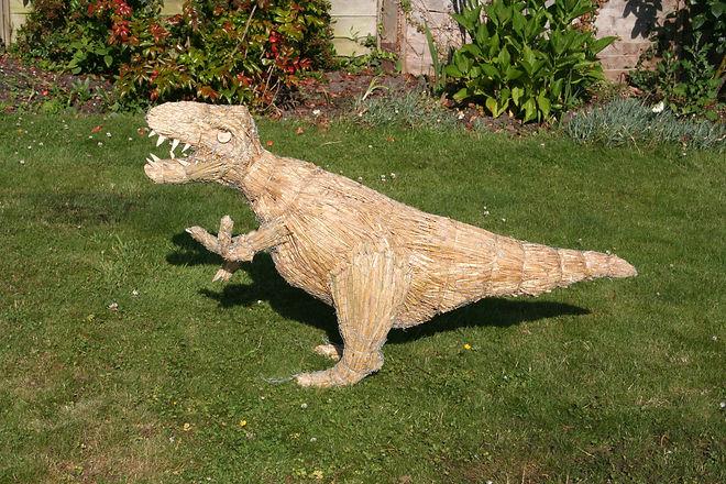 dinosaur 012.JPG