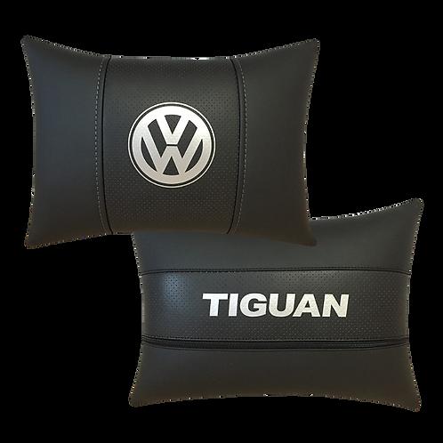 """Автоподушка """"Volkswagen"""""""