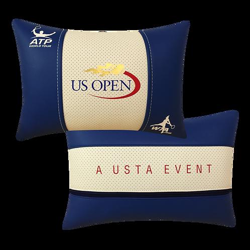 """Подушка """"US Open"""""""