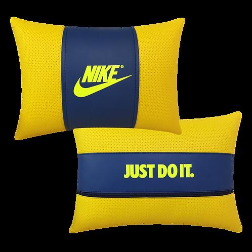 "Подушка ""Nike"""