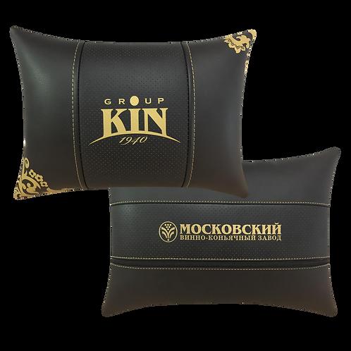 """Подушка """"KiN Group"""""""