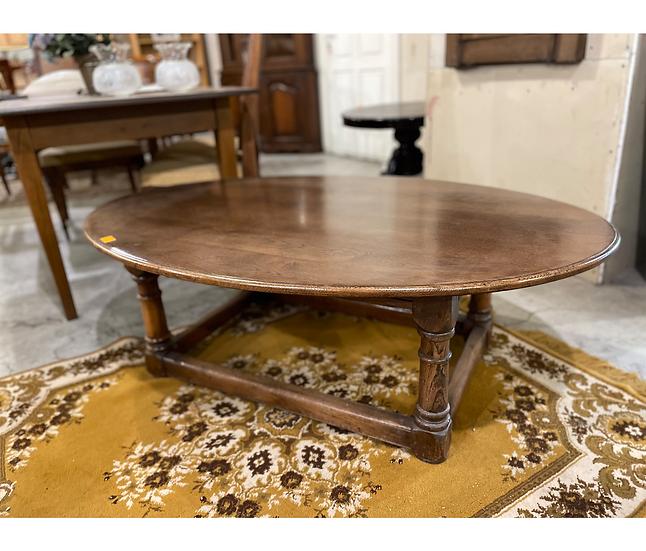 Kafijas galds