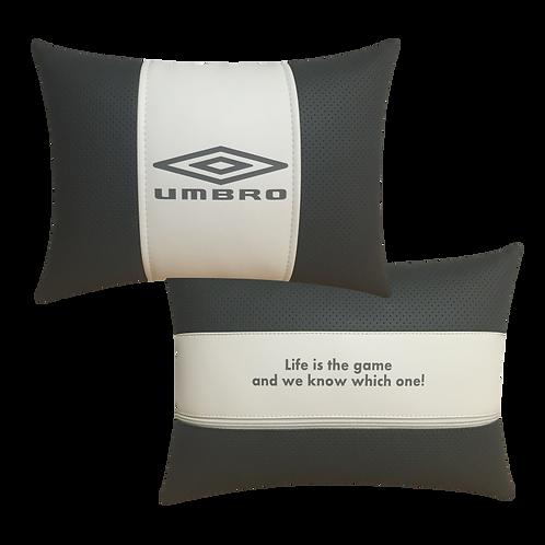 """Подушка """"Umbro"""""""