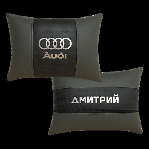 "Автоподушка ""Audi"""