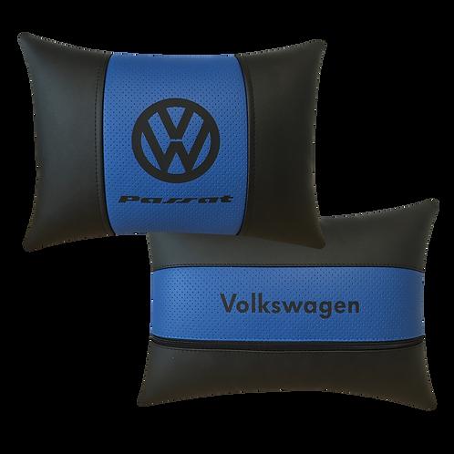 """Автоподушка """"Volkswagen Passat"""""""