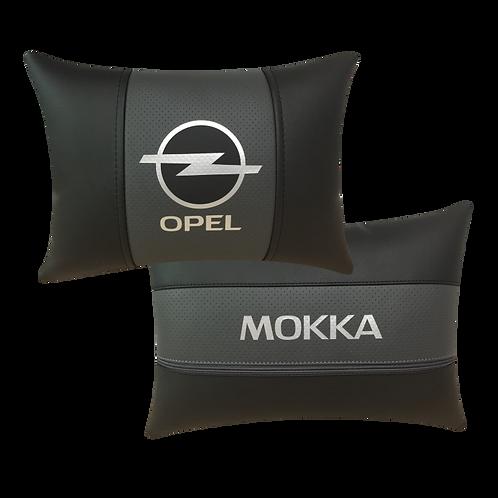 "Автоподушка ""Opel Mokka"""