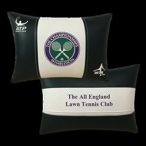 "Подушка ""Wimbledon"""
