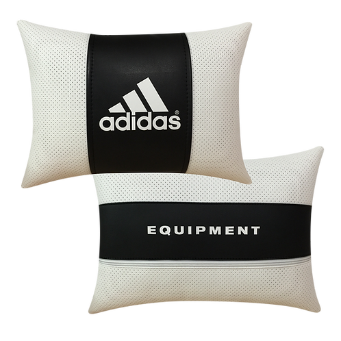 "Подушка ""Adidas"" Equipment"