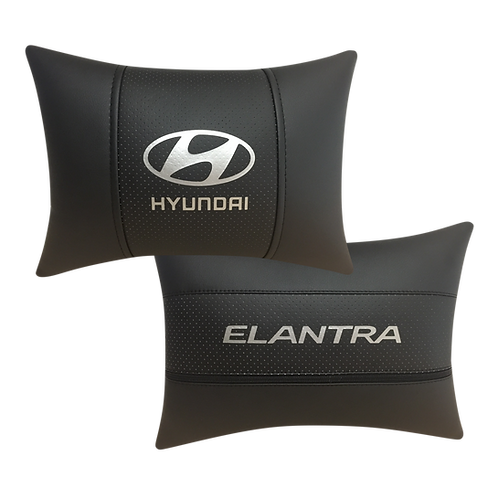 "Автоподушка ""Hyundai Elantra"""