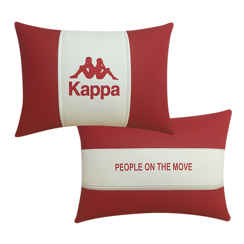 "Подушка ""Kappa"""