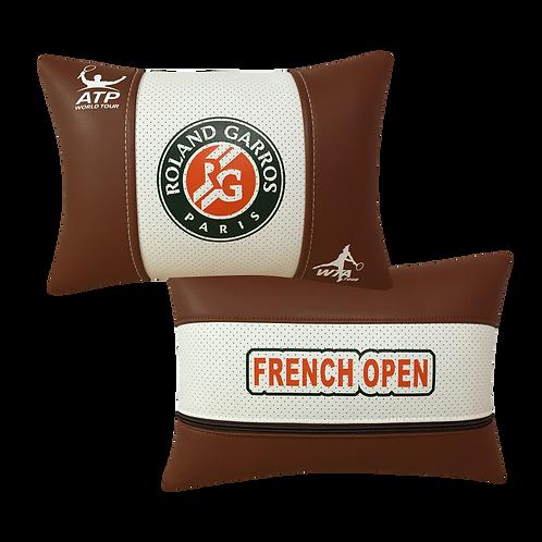 "Подушка ""Roland Garros"""