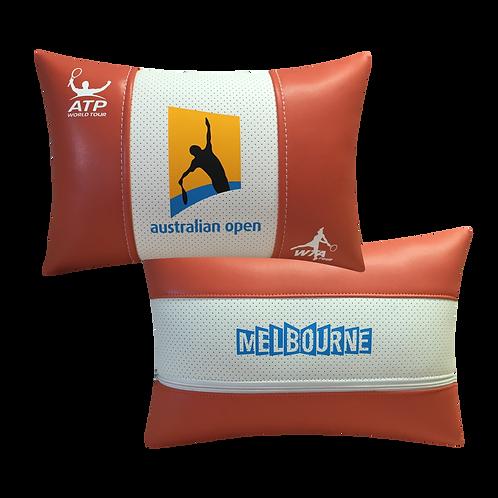 """Подушка """"Australian Open"""""""