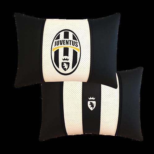"""Подушка """"FC Juventus"""""""