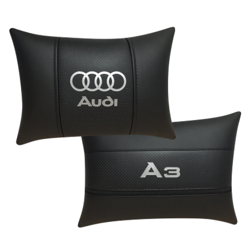 """Автоподушка """"Audi A3"""""""