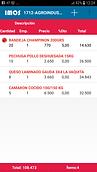 Screenshot_20180129-122421.png