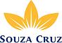 CL SOUZA CRUZ.png