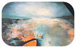 lloyd mitchell seascape paintings.png
