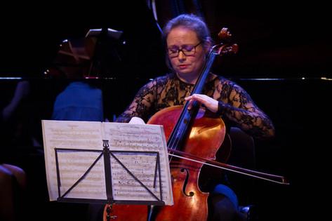 Marie Hallynck