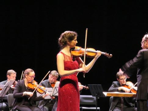 Camille Babut du Mares