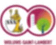 LogoWSL NEW.jpg