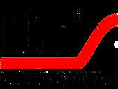logo HS3.png