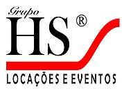 Logo Grupo.png