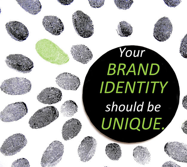 Thirty years in the promotional products industry matters for your brand identity.