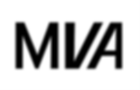 Logo image for digital marketing analytics consulting firm Mountain View Analytics LLC in Arvada, Co