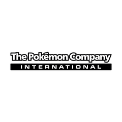 pokmon-company-vector-logo.png
