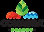 Conagra_Brands-black-logo.png