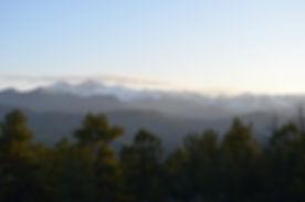 mountain-3126550.jpg