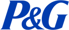 2000px-Procter_and_Gamble_Logo.svg.png