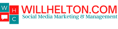 WHC Website Logo - Header & Footer.png