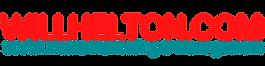 WHC-Logo-No-Boxes.png
