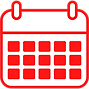 Calendar-Red.png