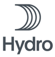 hydro_logo_vertical_blue.png