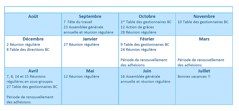 Calendrier 2020-2021.png