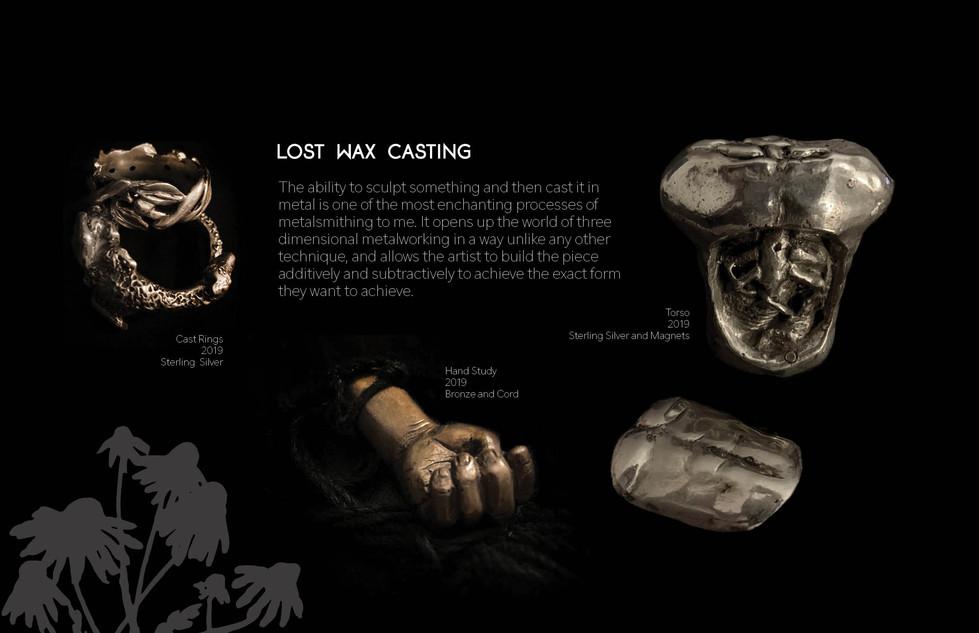 Metals Portfolio15.jpg