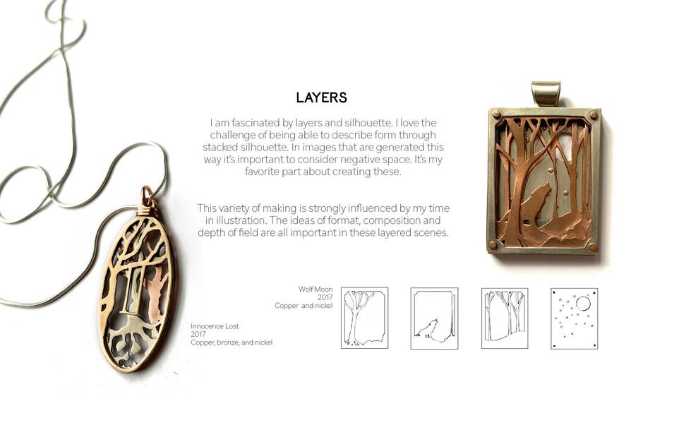 Metals Portfolio10.jpg