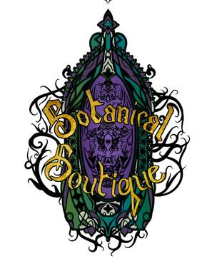 Botanical Boutique Final