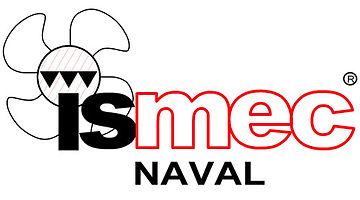 ISMEC-Naval.jpg