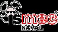 ISMEC-Naval_edited.png