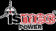 ISMEC-Power_edited.png