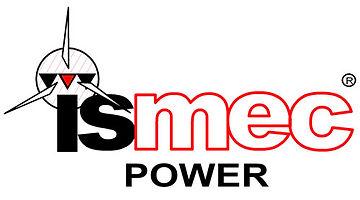 ISMEC-Power.jpg