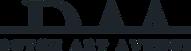 Logo_DAA_uitgewerkt_ZWART.png