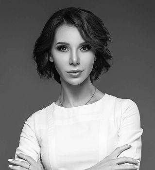 Svetlana Master zwart-wit.jpg