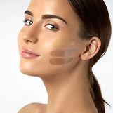 05-20-18-makeupblog-glowtime.jpg