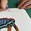 Thumbnail: Nudibranch - Nembrotha Kubaryana